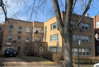 6332 North Mozart Street Chicago IL 60639
