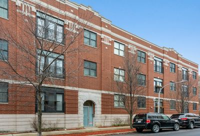 2771 West Francis Place Chicago IL 60647
