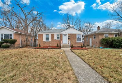 12227 South Loomis Street Chicago IL 60643