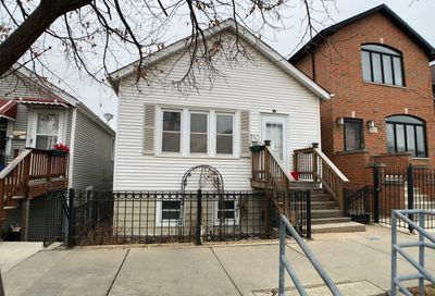 2827 South Loomis Street Chicago IL 60608