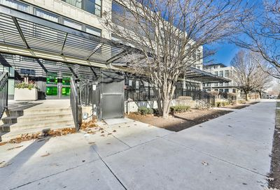 1110 West 15th Street Chicago IL 60608