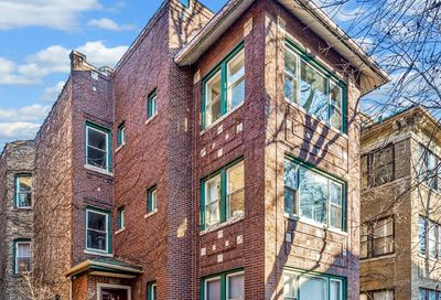 1442 West Jonquil Terrace Chicago IL 60626