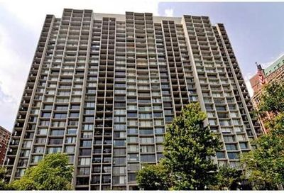 3200 North Lake Shore Drive Chicago IL 60657