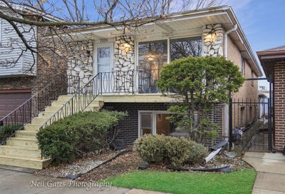 7225 West 63rd Place Summit IL 60501