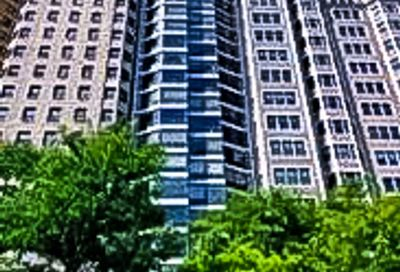 1418 North Lake Shore Drive Chicago IL 60610