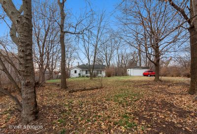 6232 Dunham Road Downers Grove IL 60516