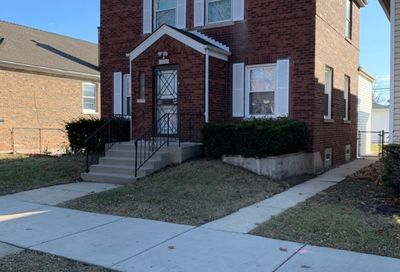 3845 West 60th Street Chicago IL 60629
