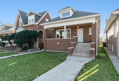 1333 West 97th Place Chicago IL 60643