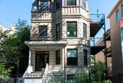 1254 West Winnemac Avenue Chicago IL 60640