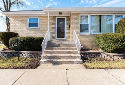 3300 West 85th Street Chicago IL 60652