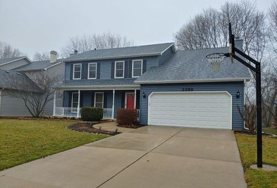 2359 Worthing Drive Naperville IL 60565