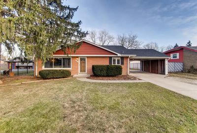 12637 South Parkside Avenue Palos Heights IL 60463