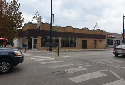 3701 West Lawrence Avenue Chicago IL 60625