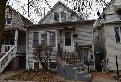 4506 North Keystone Avenue Chicago IL 60630