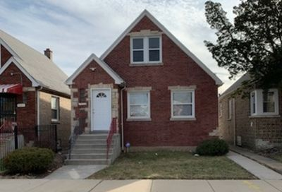 633 East 102nd Place Chicago IL 60628