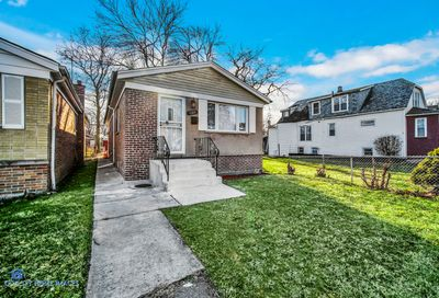 1243 West 112th Street Chicago IL 60643