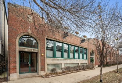 1140 West Cornelia Avenue Chicago IL 60657