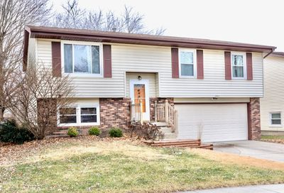 2511 Clearwater Avenue Bloomington IL 61704