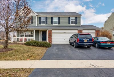 14615 Colonial Parkway Plainfield IL 60544