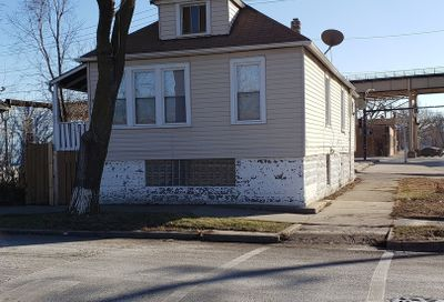 4459 West Carroll Avenue Chicago IL 60624