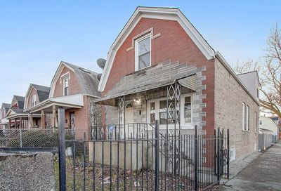 1156 North Kedvale Avenue Chicago IL 60651
