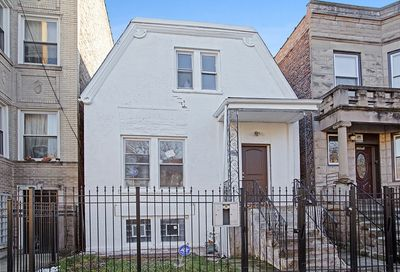 3919 West Lexington Street Chicago IL 60624