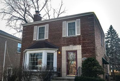 2525 West 110th Street Chicago IL 60655