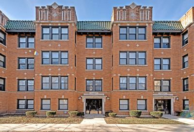 4826 North Hoyne Avenue Chicago IL 60625