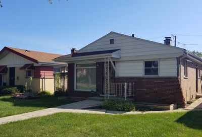 9539 South Peoria Street Chicago IL 60643
