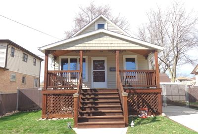 3250 West 108th Street Chicago IL 60655