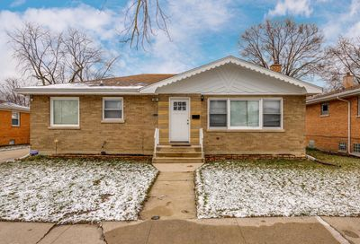 846 East 166th Place South Holland IL 60473
