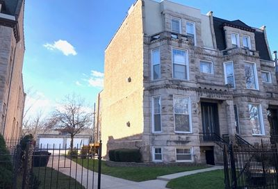 4536 South Lake Park Avenue Chicago IL 60653