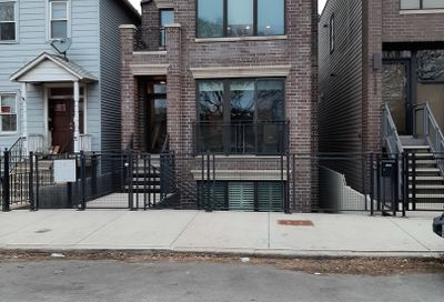 1326 West Chestnut Street Chicago IL 60642