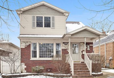 10905 South Whipple Street Chicago IL 60655