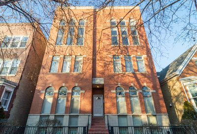 2128 West Walton Street Chicago IL 60622