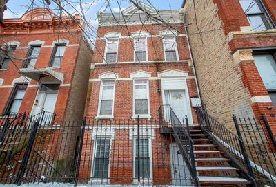1916 South Throop Street Chicago IL 60608
