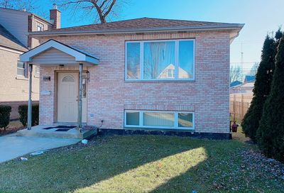 3907 West 66th Street Chicago IL 60629