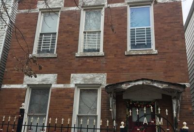 4806 South Wolcott Avenue Chicago IL 60609
