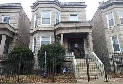 5722 South May Street Chicago IL 60621