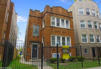 6044 North Fairfield Avenue Chicago IL 60659