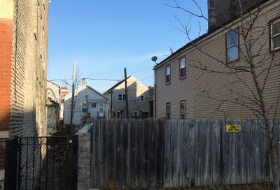 1016 West 19th Street Chicago IL 60608