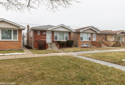 7026 West 63rd Place Chicago IL 60638