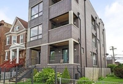 1543 West Diversey Parkway Chicago IL 60614