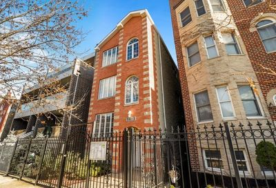 1333 North Bosworth Avenue Chicago IL 60642