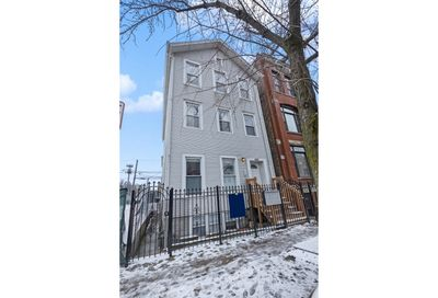 1225 West Ohio Street Chicago IL 60642