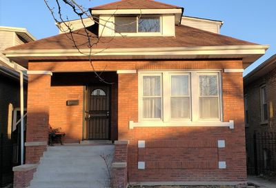 5807 South Mozart Street Chicago IL 60629