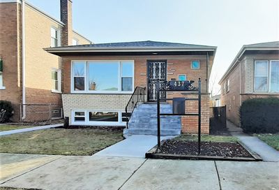 437 West 95th Place Chicago IL 60628