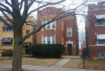 1713 North Central Avenue Chicago IL 60639