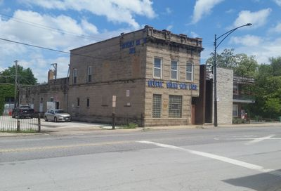 3004 West 111th Street Chicago IL 60655