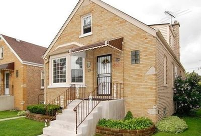 2620 North Rutherford Avenue Chicago IL 60707